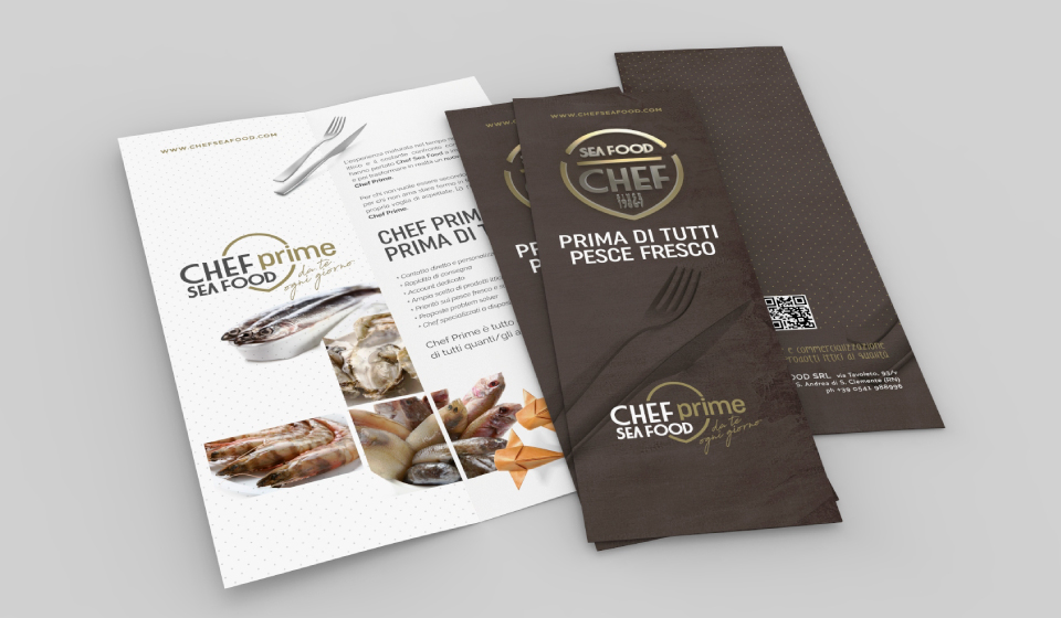 athena concept chef sea food